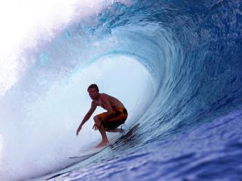 Surfer-2 (350 x 263)